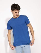 Terrier T-Shirt